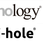 pihole im Docker auf Synology (DSM)